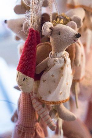 Christmas14web-22.jpg