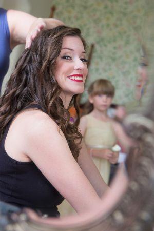 NicoleGraham106.jpg