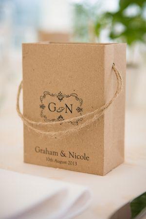 NicoleGraham435.jpg